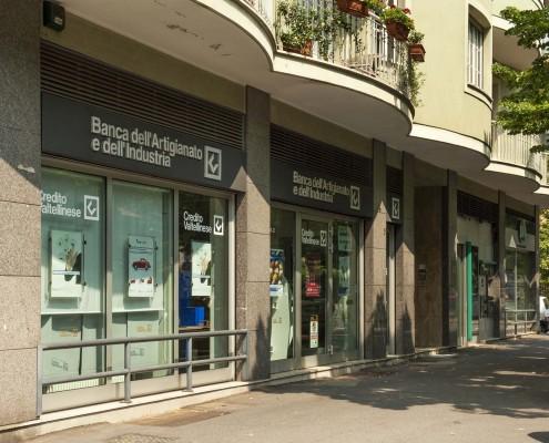 Banca BAI